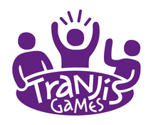 tranjis-games-Logo.png