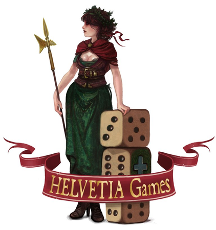 helvetia_games_2.png