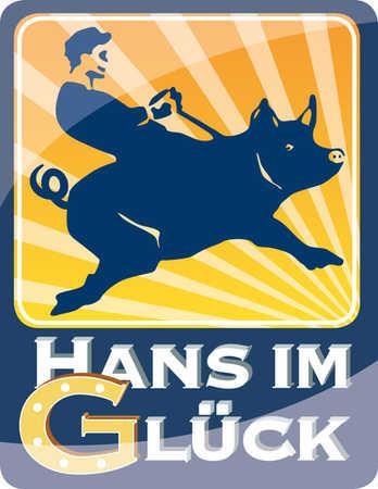 Hans im Glueck logo.jpg