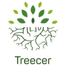 Treecer.jpg