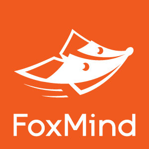 foxmind.png