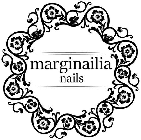 marginailia_reduced_logo black on white.
