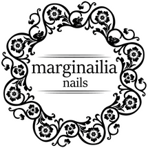 marginailia_reduced_logo black on white.