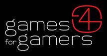 g4g_logo_OK_-negre.png