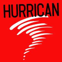 hurrican_final.jpg