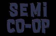 semicoop_logo.png