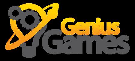 Geniusgames.png