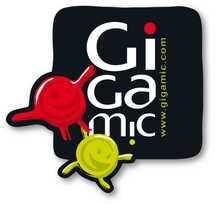 gigamic.jpg