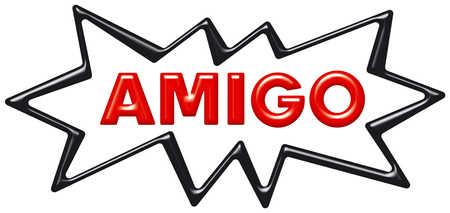 AMIGO_logo.jpg