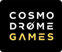 cosmodrome_games_logo_new_black.jpg