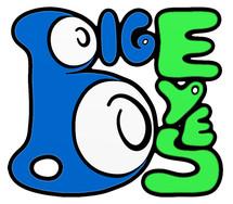 BigEyes_logo.jpg