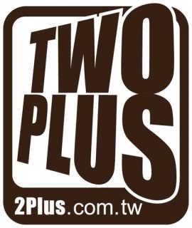 twoplus_logo.jpg