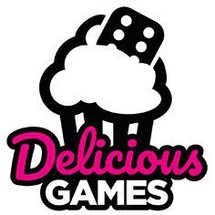Delicious Games.jpg