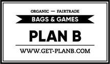Logo_PlanB-compressor.jpg
