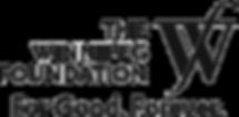 WpgFdn_Logo_JPG_Black_edited.png