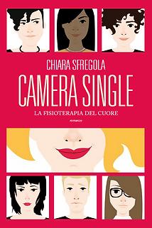 CameraSingleCopertina.png