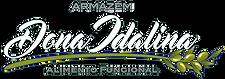 logo_dona_idalina.png