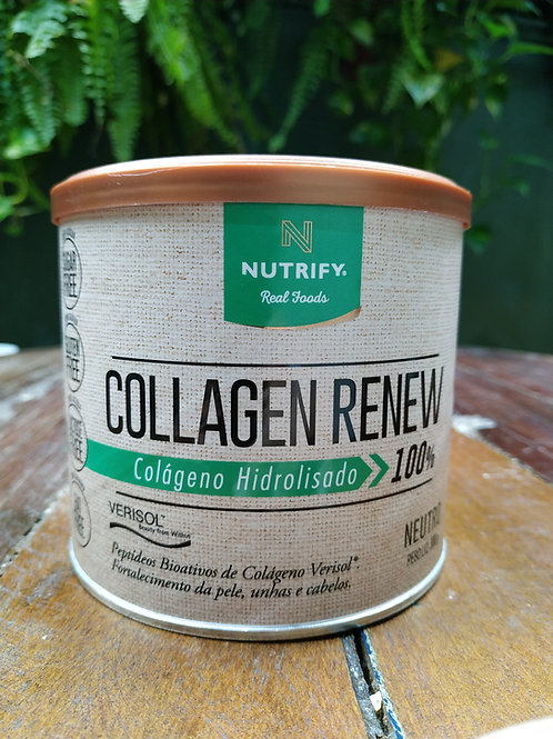 COLALAGEN RENEW 300g