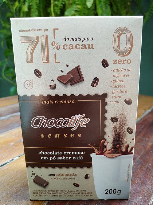 CHOCOLIFE 200g