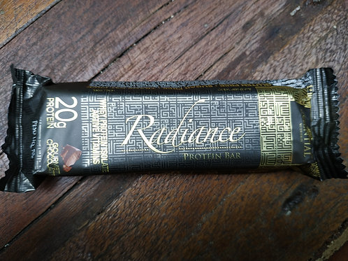 Radiance Gourmet Chocolate