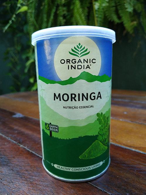 Moringa chá