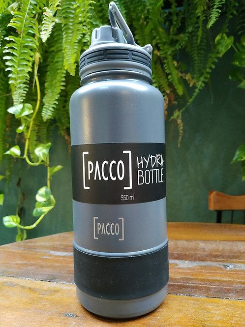 Garrafa Pacco 950ml