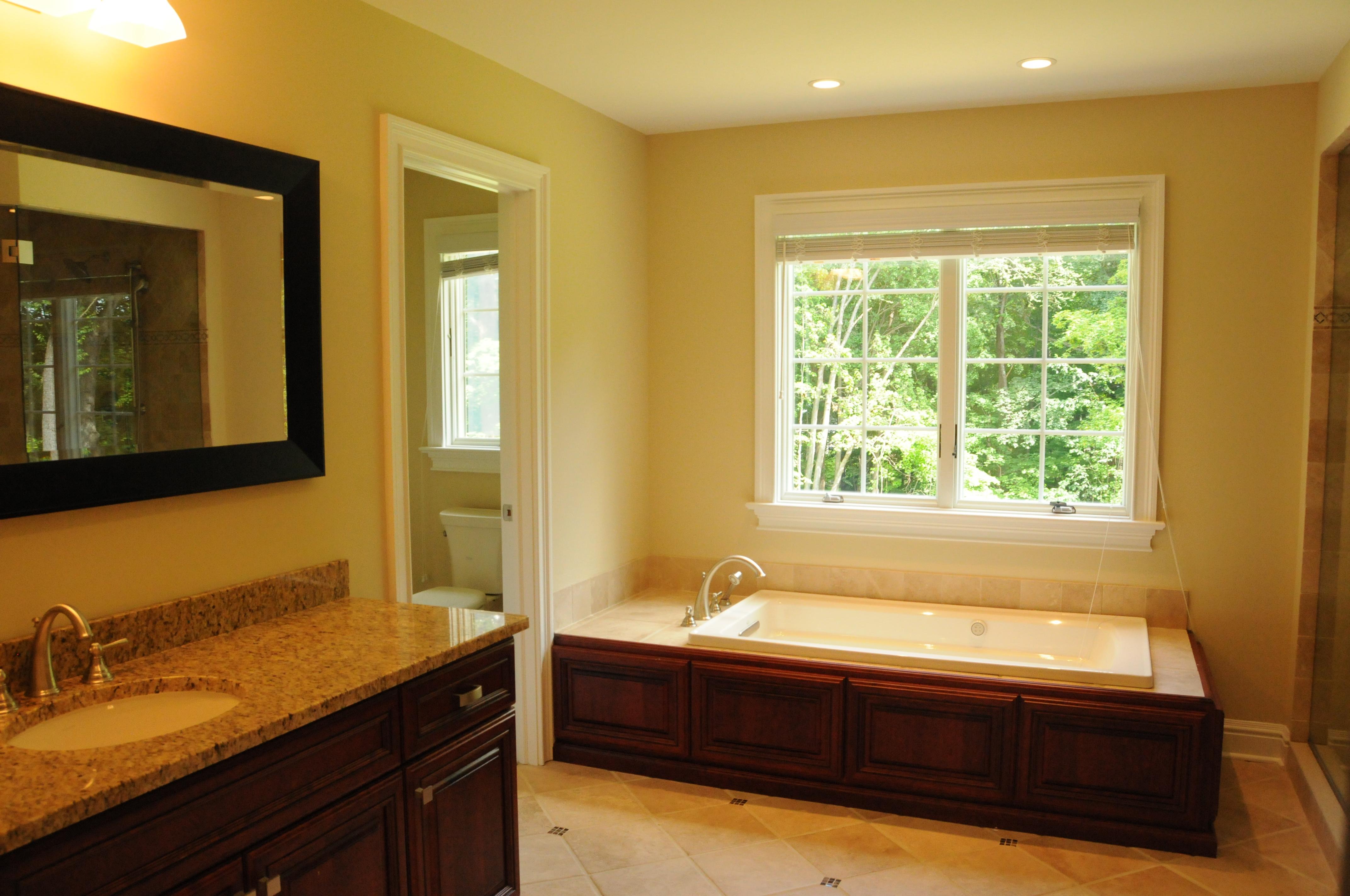 13 limestone master bathroom.JPG