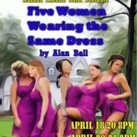5 women wearing the same dress.jpg