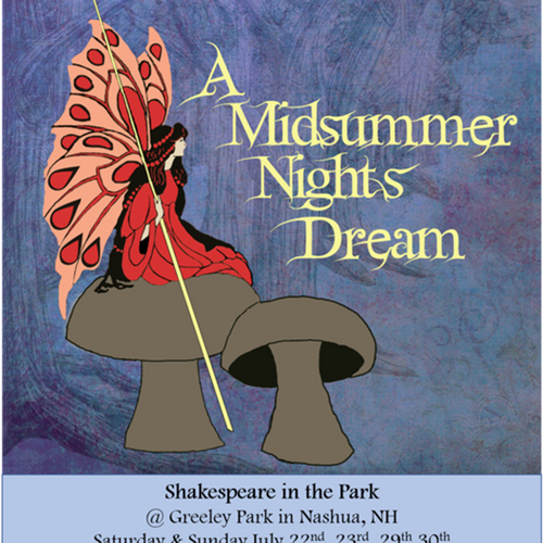 Midsummer Nights Dream Poster_075_.png