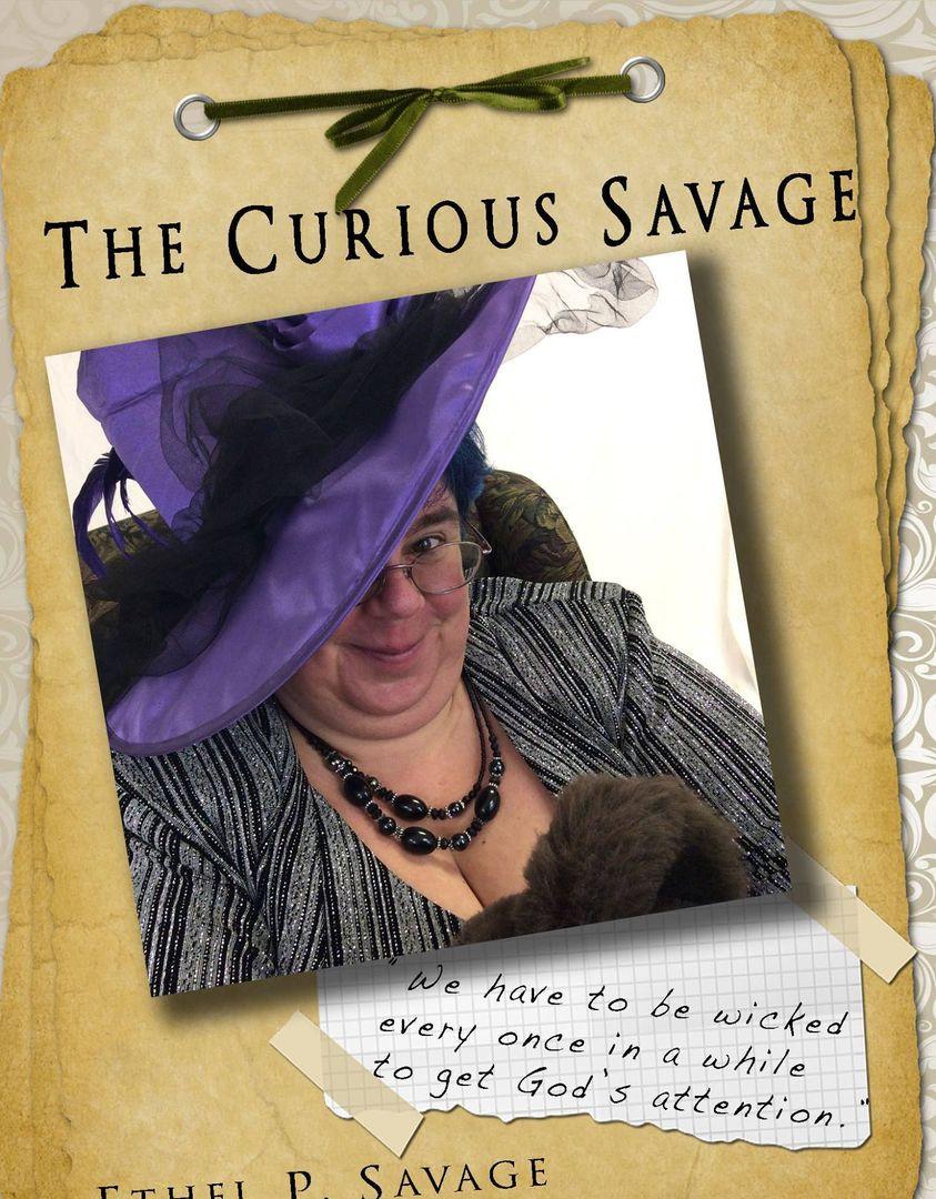 Curious Savage2.jpg