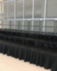 Media Presentation stage IMG_0461.jpg