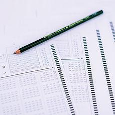 千库网_高考考试答题考试_摄影图编号49458.jpg