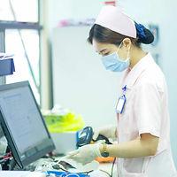 护士-2.jpg