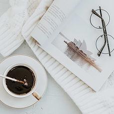 咖啡 毛衣 眼镜-2.jpg