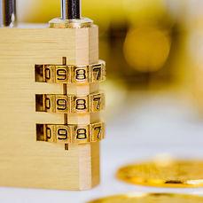 密码锁-2.jpg