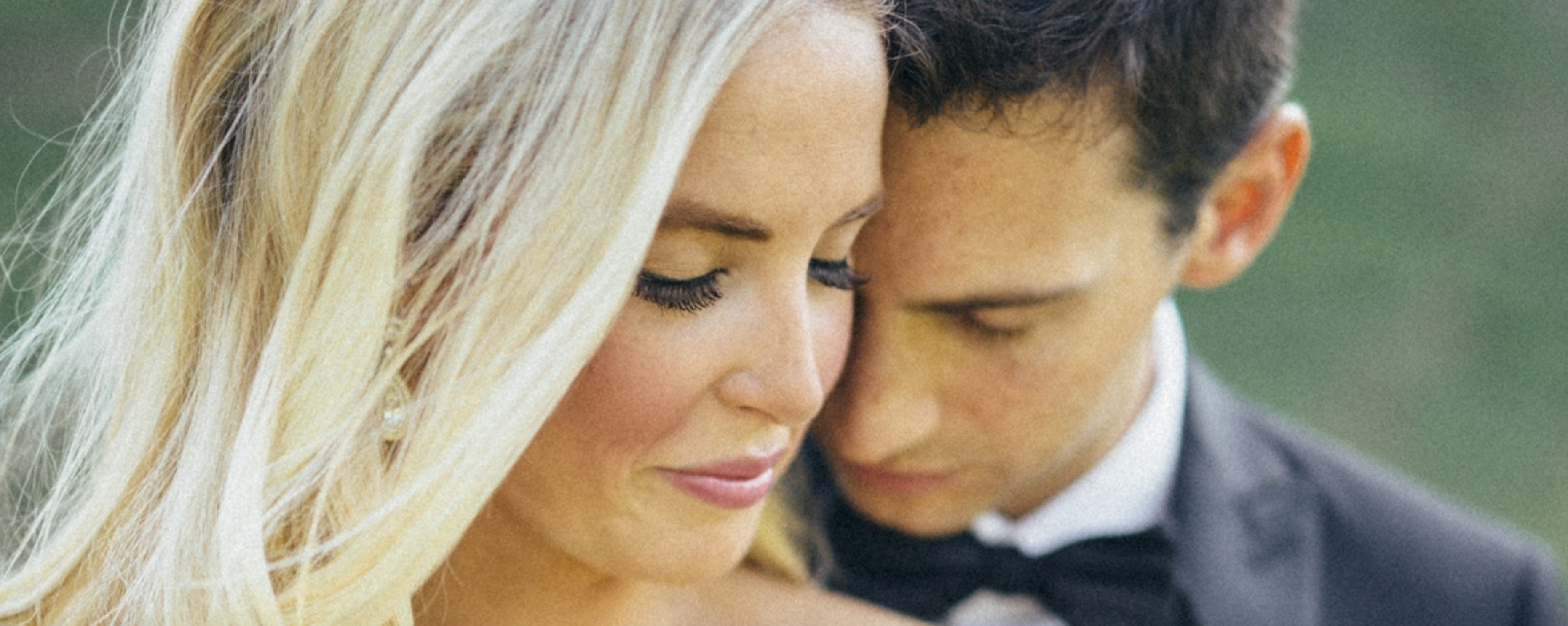 Kristen dating Kansas City Dating före äktenskapet kristen