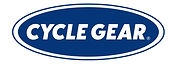 Cycle Gear 2021.jpg