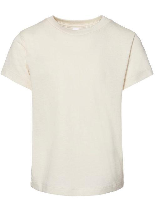 Kid Shirt Add On