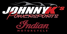 JK Indian Motorcylce with flame- Inverte