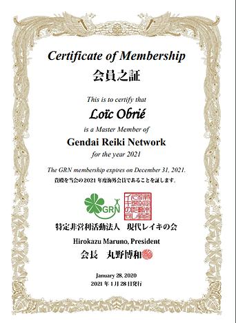certificat GRN 2021.png