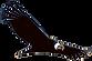 kisspng-bird-andean-condor-vulture-colca-canyon-5afcbd6d751ef2.7003692815265130054797.png
