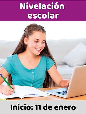 nivelacion_escolar.jpeg