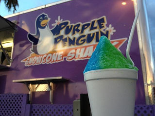 Big Purp with Stephen Snowcone view.jpg