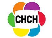 CHCH-TV-logo.jpg