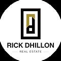 logo 500 round- Rick Dhillon.png