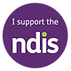 LOGO-I-Support-NDIS-JPG.png