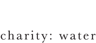 CharityWaterLogo.png