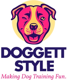 doggett_Style_MainLogo.png