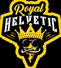 royalhelvetic.png