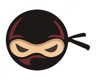 ninjaserv.png